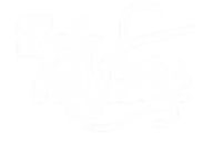 Sew Ashtastic Logo Updated white.png