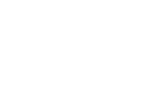 Sew Ashtastic Logo Updated white.png