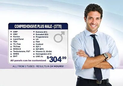 Comprehensive plus male.jpg