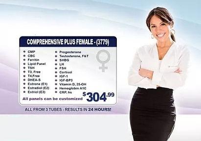 Comprehensive Plus female1.jpg