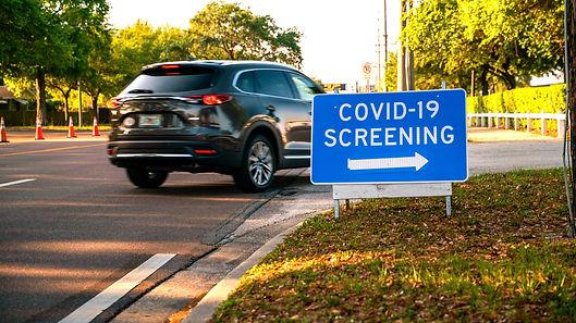 Covid-19 Screening_edited.jpg