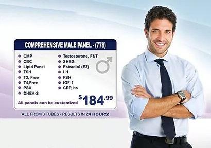 Comprehensive Male panel 778.jpg