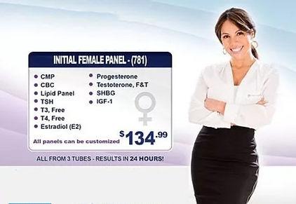 Initial female panels.jpg