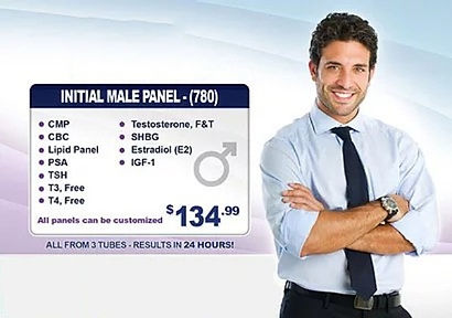 Initial Male panel 780.jpg