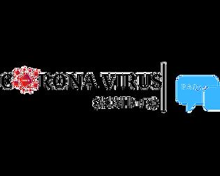 CRONA_VIRUS_COVID_-19-removebg-preview.p
