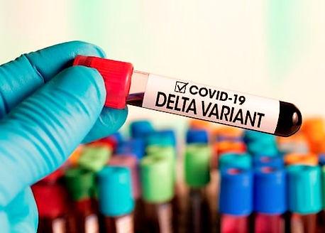 Covid 19 delta variant_edited.jpg