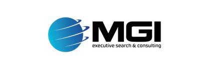 FK-LS-MGI International Initial Logo-01.