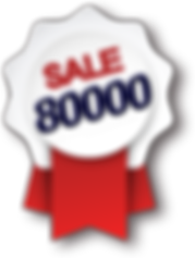 sale_80000.png