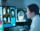 Biorezonantno skeniranje | Nordmed Institut