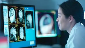 Vacature neuroloog West-Vlaanderen