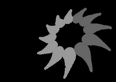 Poziom_BW_Tło_alfa100 (002).png