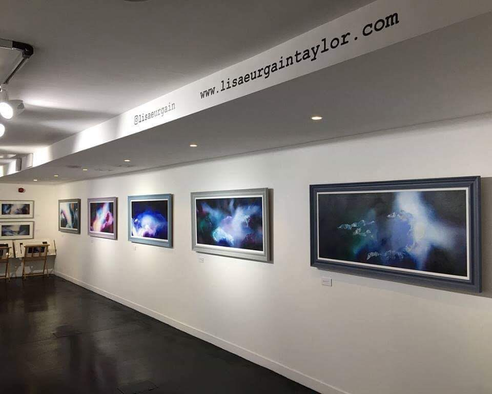 Galeri solo show 10.jpg