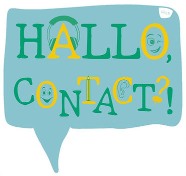 Logo VBW 2021 Hallo contact.jpg