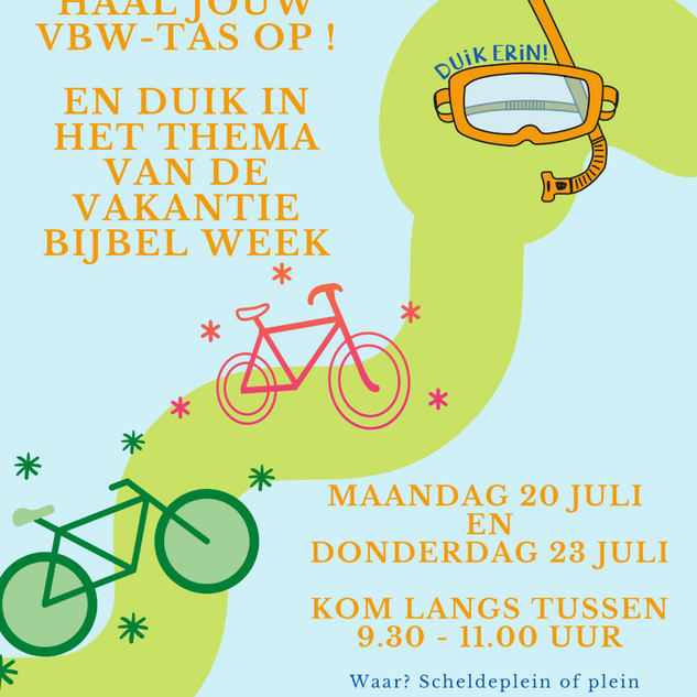 thumbnail_VBW-wasstraat flyer voor vakan