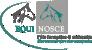 logo_equinosce-50.png