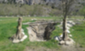 Equitation éthologique ariège Equitation éthologique ariège Equitation éthologique ariège Equitation éthologique ariège Equitation éthologique ariège Equitation éthologique ariège Equitation éthologique ariège Equitation éthologique ariège Equitation éthologique ariège Equitation éthologique ariège Equitation éthologique ariège Equitation éthologique ariège Equitation éthologique ariège Equitation éthologique ariège Equitation éthologique ariège Equitation éthologique ariège Equitation éthologique ariège Equitation éthologique ariège Equitation éthologique ariège Equitation éthologique ariège Equitation éthologique ariège Equitation éthologique ariège Equitation éthologique ariège Equitation éthologique ariège Equitation éthologique ariège Equitation éthologique ariège Equitation éthologique ariège Equitation éthologique ariège Equitation éthologique ariège Equitation éthologique ariège Equitation éthologique ariège Equitation éthologique ariège Equitation Equitation éthologique ariège
