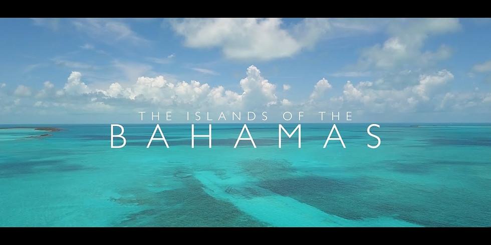 Bahamas Mission