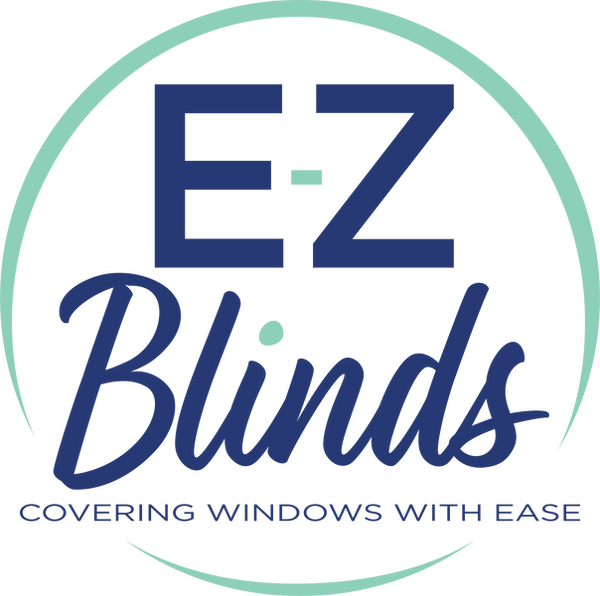 EZ Blinds.png