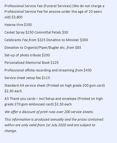 shone-and-shirley-price-scenario 13 (1).