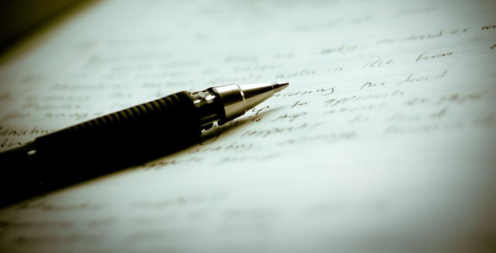 calligraphy pen.jpg