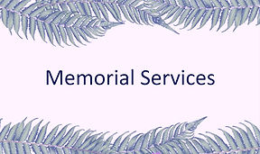 memorial-services-shobne-and-shirley.jpg