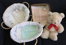 shone-and-shirley-baby-baskets.jpg
