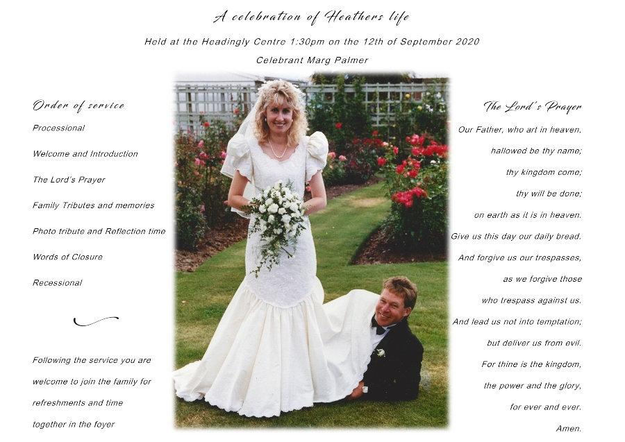Service Sheet Heather flanagan_Page_2 (1