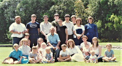 Kerr family.lg group.png