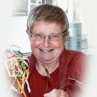 Daphne Willis