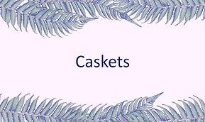 caskets-shone-and-shirley.jpg