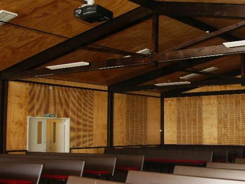 Shone_and_Shirley_Chapel.jpg