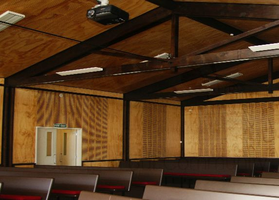 Shone_and_Shirley_Chapel.jpg
