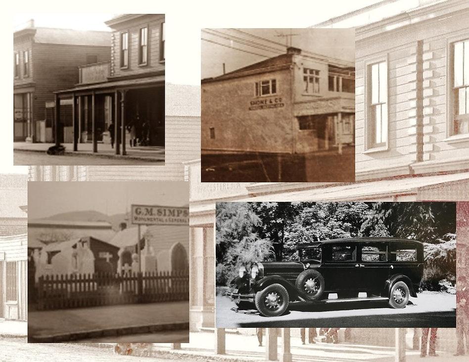 Historical-photos-shone-and-shirley (1).