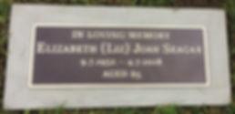headstone shone & shirley.jpg