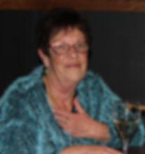 Carol Barett 12.08.1948 - 24.11.2019-2.j