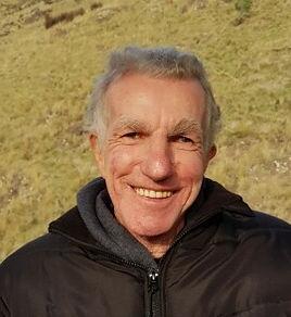 Lachlan-(Locky)-Peter-Craig-Hume-1.jpg
