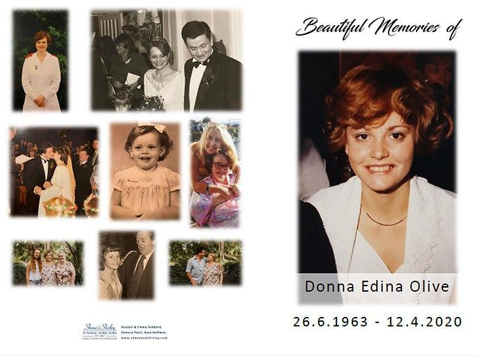 service-sheet-donna-olive-pg 2 (1).jpg