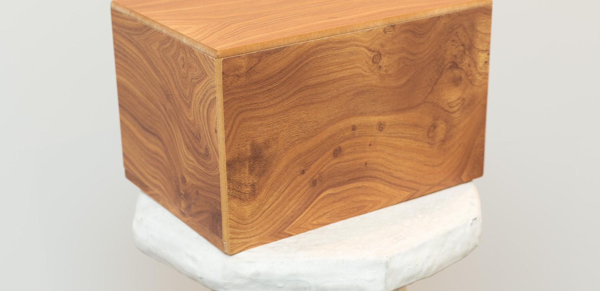 cremation urn 7 shone & shirley.jpg