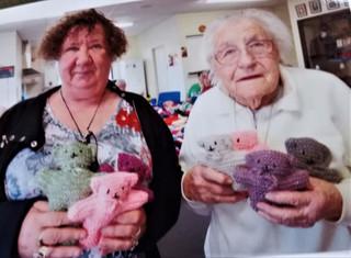 teddy bear knitters.jpg