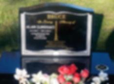shone and shirley headstone 1.jpg