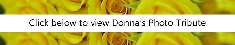 donna-olive-photo-tribute (1).jpg