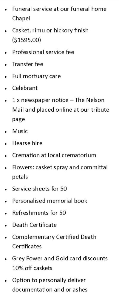 full-cremation-service-for-50-people- pr