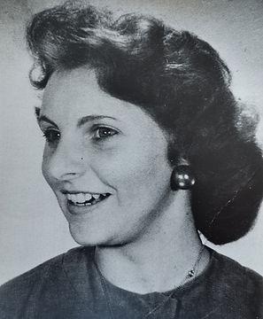 Joan Bailey.jpg