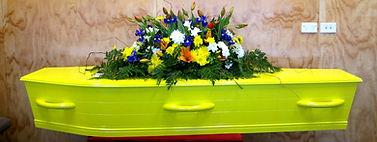 All_About_Flowers_Tulip_Fiesta_Casket_Sp