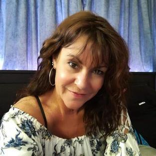 Julie Kisby