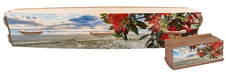 pohutakawa-casket (1).jpg