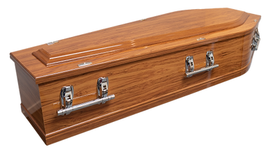 casket shone and shirley 11 (1).png