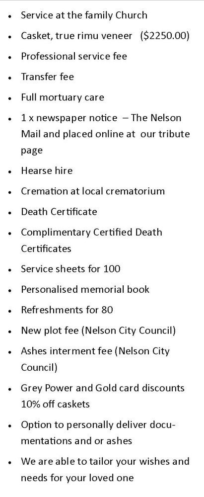 full-cremation-service-for-100-people- p