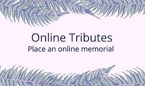 online-tribute-shone-&-shirley.jpg