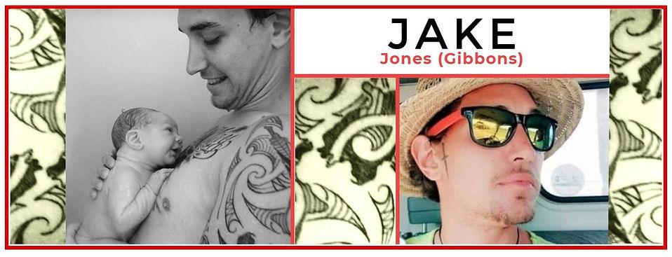 jake-jones-tribute-heading (1).jpg